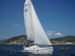 noef-boats-melivoia-2011-06-23