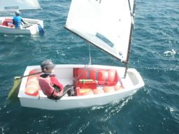 noef-races-optimist-laser-eirnis-filias-2009-04-05 (15)